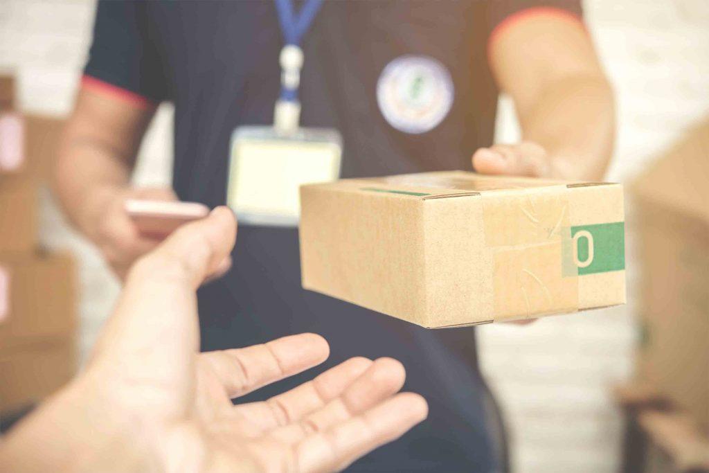 Gửi Hàng Đi Mỹ Giá Rẻ Tại Thành Phố Hồ Chí Minh Ở Đâu