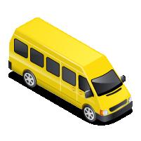 vận tải hành khách
