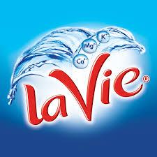 Lavie đối tác chuyển phát nhanh an phú