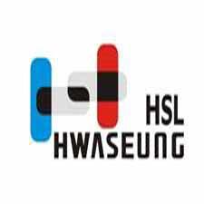 HSL GLOBAL đối tác chuyển phát nhanh an phú