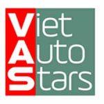 logo Việt Auto Star