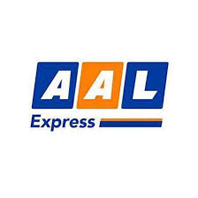 AAL đối tác chuyển phát nhanh an phú