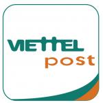 logo viettel post