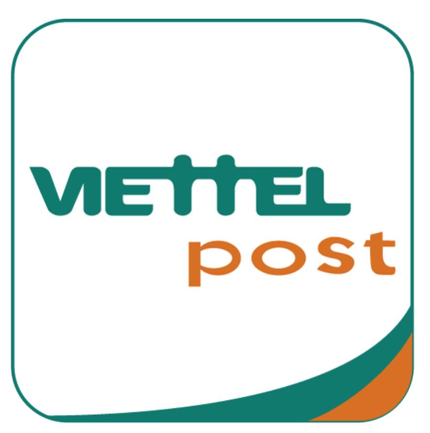Viettel Post đối tác chuyển phát nhanh an phú