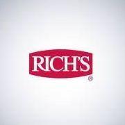 Rich's đối tác chuyển phát nhanh an phú