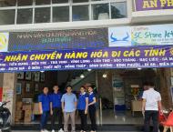 An Phú Express – Địa chỉ cung cấp dịch vụ chuyển phát nhanh giá rẻ tại TP.HCM
