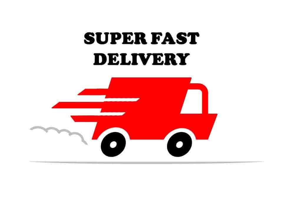An Phú Express cung cấp cho bạn dịch vụ chuyển phát nhanh với tốc độ cao