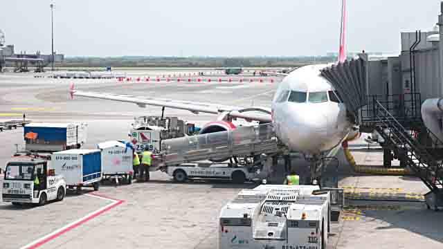 Dịch vụ vận chuyển hàng hóa đi Phú Quốc tại chành xe Phú Quốc An Phú nhanh chóng, chuyên nghiệp