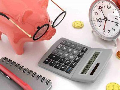 An Phú sẽ giúp bạn tiết kiệm tối đa thời gian và chi phí khi sử dụng dịch vụ